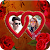 Rose Day Dual Photo Frame file APK for Gaming PC/PS3/PS4 Smart TV