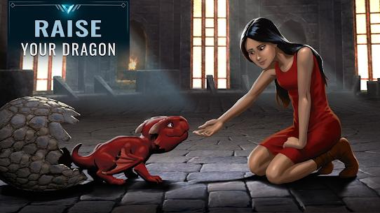 War Dragons Mod Apk v5.21+gn (Unlimited Money) Download Latest 7