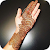 Unique Stylish & Fancy Mehndi Designs - Henna 20  file APK for Gaming PC/PS3/PS4 Smart TV