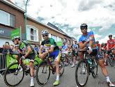 La Baloise Belgium Tour débute ce mercredi !