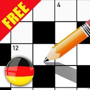 Crossword Puzzle Free Word Game Offline