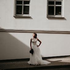 Wedding photographer Svetlana Kiseleva (shellycmile). Photo of 23.10.2018
