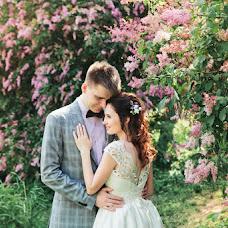 Wedding photographer Kseniya Borisova (xenka). Photo of 12.09.2018