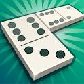 Dominoes Club icon