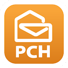 The PCH App icon