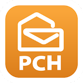 The PCH App
