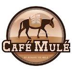 Cafe Mule