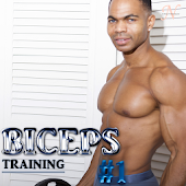 Biceps Training #1