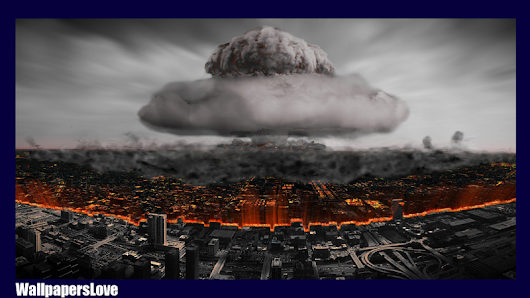 Gotham Shield 2017: Is The Deep State Planning Nuclear Fire Works?