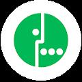 «МегаФон» Личный кабинет download
