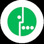 «МегаФон» Личный кабинет Icon