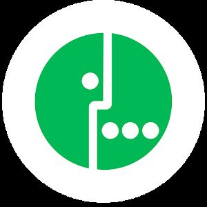 App «МегаФон» Личный кабинет APK for Windows Phone