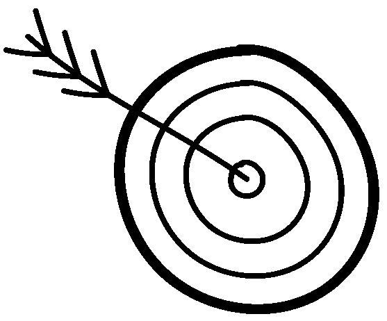 Bulsseye
