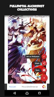 Társkereső webhelyek anime rajongók számára