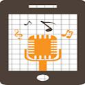 Voice Type - Speech to Text icon