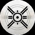 Ishtar Commander for Destiny 2 apk