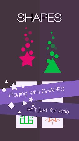 Shapes: Match & Catch 1.0.1 screenshot 5676