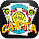 Carta Scoba 15 (game)