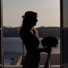 Wedding photographer Ana Tereza Borges (AnaTerezaBorge). Photo of 30.03.2016