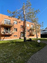 appartement à Horbourg-Wihr (68)