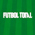 Revista Futbol Total
