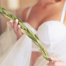 Wedding photographer Viktoriya Morozova (vicamorozova). Photo of 27.07.2015