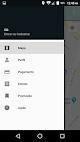 7GAS - seu app para abastecer screenshot - 1
