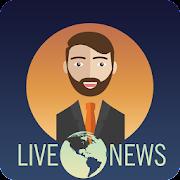 Live Latest News