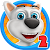 My Talking Dog 2 – Virtual Pet file APK Free for PC, smart TV Download