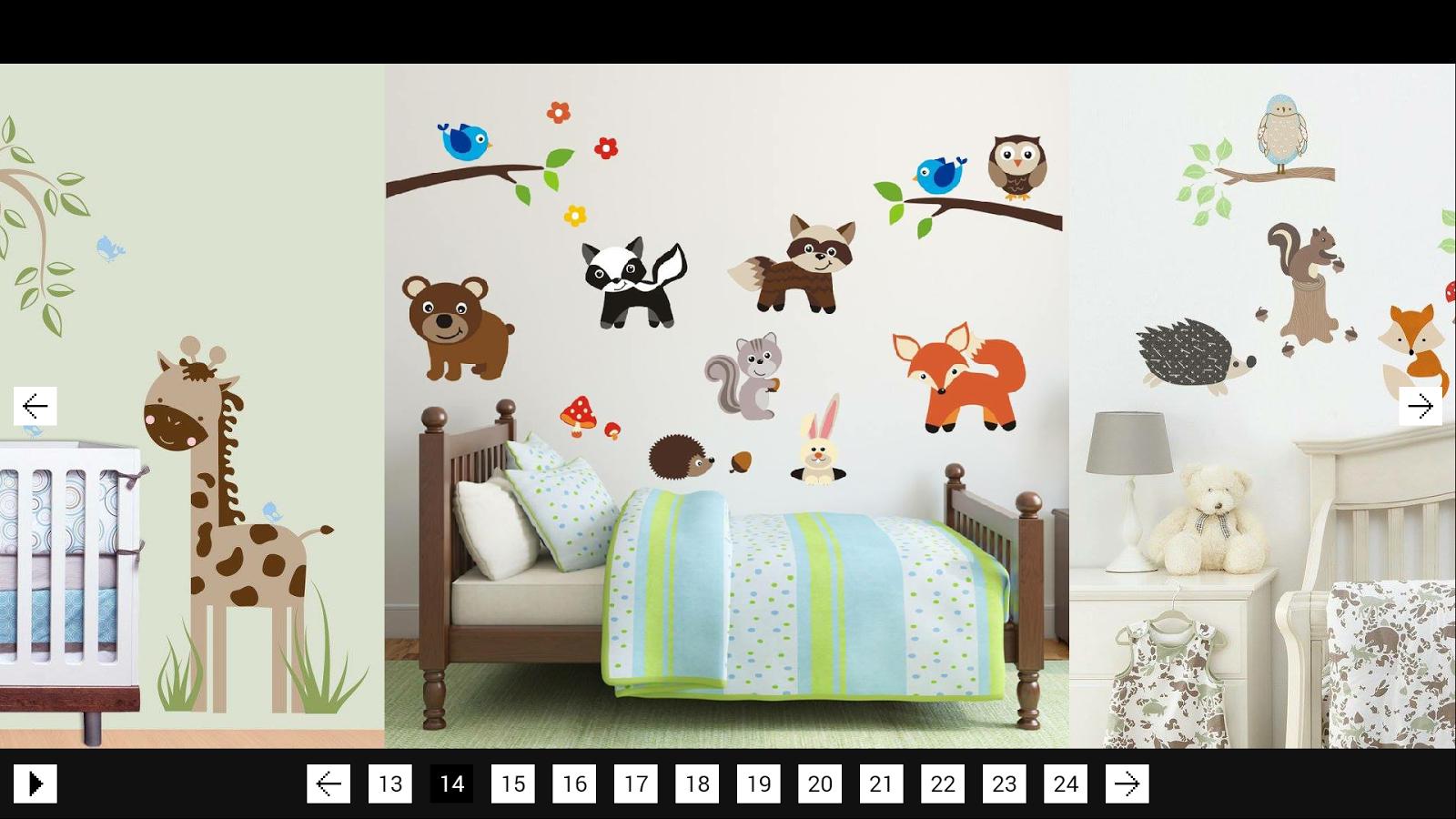 Wall art decor android apps on google play wall art decor screenshot amipublicfo Choice Image
