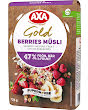 Axa Gold Berries 725 g