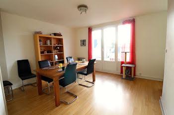 appartement à Plouescat (29)