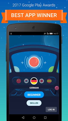 Memrise: Learn a Foreign Language & New Vocabulary - screenshot
