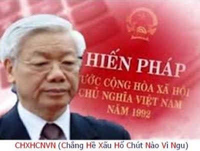 https://www.datviet.com/wp-content/uploads/2018/02/menh-mong-tinh-dan-1157000.jpg