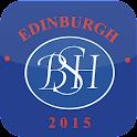 BSH ASM 2015 icon