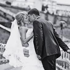 Wedding photographer Maksim Borisov (Max72). Photo of 12.02.2014