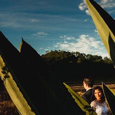 Свадебный фотограф Rogelio Escatel (RogelioEscatel). Фотография от 13.09.2019