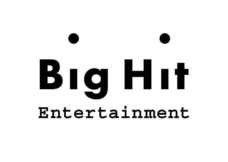BigHitLogo