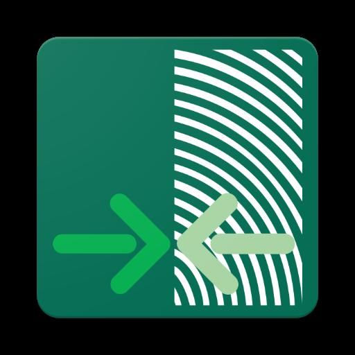 Android aplikacija WEI Belgrade 2018