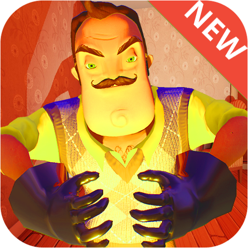 Tips Hello Neighbor 4