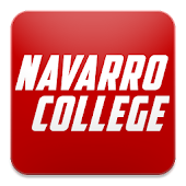 Navarro College Bulldogs