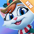 Kitty City: Kitty Cat Farm Simulation Game file APK for Gaming PC/PS3/PS4 Smart TV