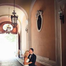 Wedding photographer Viktor Litovchenko (PhotoLito). Photo of 27.09.2015