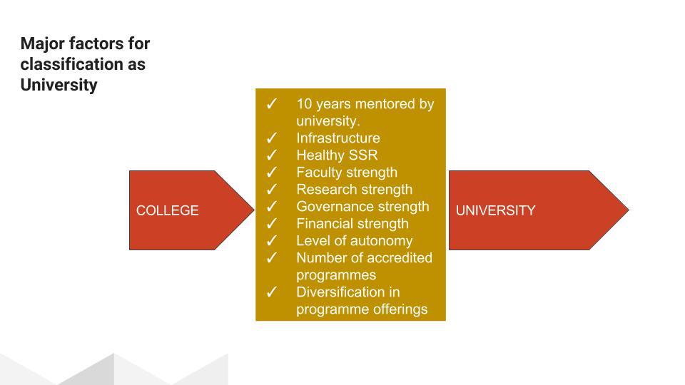 University_5.jpg