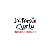 Jefferson County Mobile App
