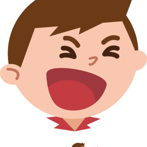 Gambar Kocak 漫畫 App LOGO-APP開箱王