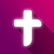 Missal USA Spain Latin America | EvangeliApp