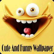 Download 7000 Wallpaper Lucu Apk Paling Keren