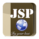 JSP Tutorial icon