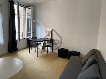 loft à Neuilly-sur-Seine (92)